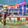 Hampton Inn & Suites Miami 3 star, Brickell-Downtown, Florida, Miami