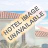 Radisson Hotel New York Wall Street 3 star New York